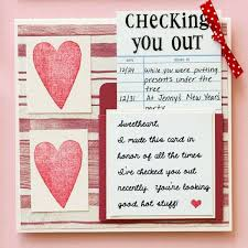 day cards for him propose day cards for him quotes wishes for s week