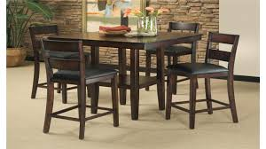 Diy Counter Height Table Standard Furniture Dining Room Sets Bar Counter Height Table And