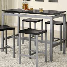 kitchen furniture cheap counter height table what is counter height bar height dining in