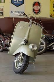 67 best beige paint vintage vespa scooters images on pinterest