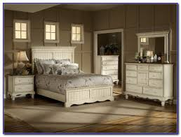 antique white bedroom sets canada bedroom home design ideas