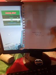pc gta online money drop limited time only se7ensins gaming