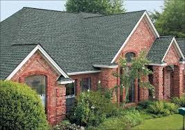 exteriors awesome metal shed colors brick and roof colour