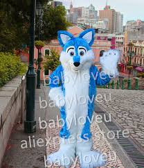 Halloween Costumes Husky Dog Compare Prices Wolf Costume Halloween Shopping Buy