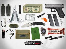 ultimate bug out vehicle urban survival essential edc urban survival gear for when shtf
