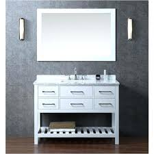 Bathroom Vanities Maryland Bathroom Vanities Maryland Fannect