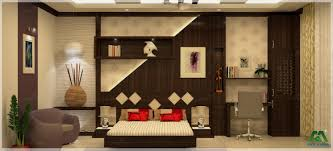 19 kerala home interior bell tiles showroom in