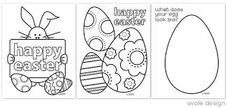 easter basket template printable 24 cute easter printable tags
