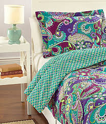 Vera Bradley Bedding Sets Vera Bradley Bedding Collection Dillards Look What I