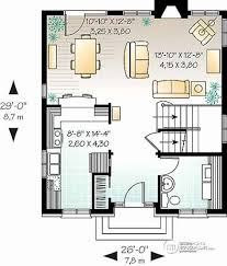 house plans design very small house plans beautiful small 2 storey house plans
