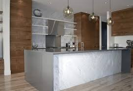 kitchen floor to ceiling cabinets floor to ceiling kitchen cabinets design ideas