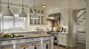 American Standard White Kitchen Faucet Astounding Ideas The Honest Kitchen Modern Kitchen Wall Paper