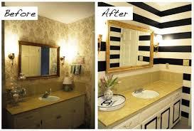 best bathroom makeovers ideas u2014 luxury homes