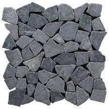tile you ll wayfair