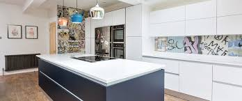 how to tell which hob is best for your kitchen design london