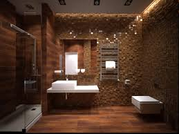 design wc high tech interior design