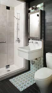 bathroom tile ideas for small bathrooms pictures bathroom marvellous bathroom tile ideas for small bathrooms small