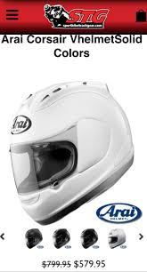best sport bike boots 9 best bike gear images on pinterest arai helmets sport bikes