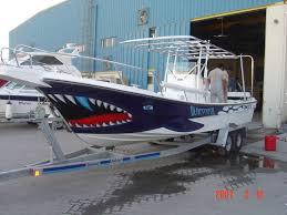lexus lx 570 oman oman boats u0026 yachts classifieds boats u0026 yachts classified in oman