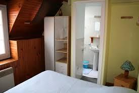 chambre d hote cap blanc nez chambre d hôte le cap blanc nez les moussaillons bed and