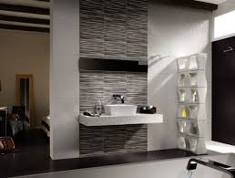 wall ideas for bathrooms accent wall in bathroom attractive ideas for bathroom with accent