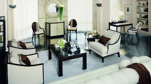 livingroom deco living room art deco house design living room ideas with