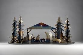 home interior nativity set nativity sets etsy