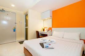 Comfort Hotel Singapore Fragrance Hotel Sunflower Singapore Singapore Booking Com
