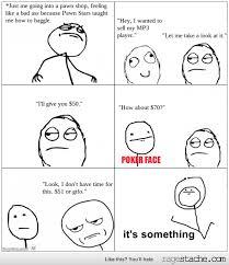 Its Something Meme - at least it rage comics pinterest