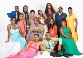 Cast Of Seeking Tinsel Tvlovernaija April 2016