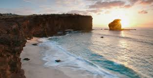 lanai vacation travel guide and tour information aarp