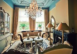 small living room ideas decorating tips to make a room feel