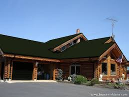 bruce u0026 dana inc quality metal roofing and siding