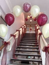 wedding balloon arches uk 295 best wedding chair covers balloons images on
