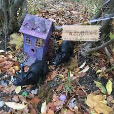 halloween animal crossing city folk ababsurdo com 2015 october