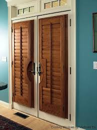 9 best plantation shutters by southern accent shutters images on