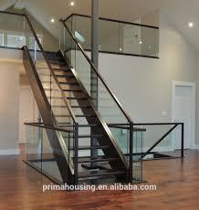 prefab metal stairs residential zabliving