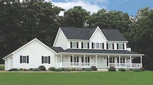 colonial home colonial home plan by brookside homes