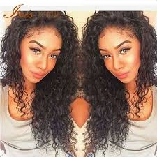 wet and wavy hair styles for black women best 25 wet and wavy hair ideas on pinterest wavy bob weave