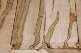 this wood our flooring