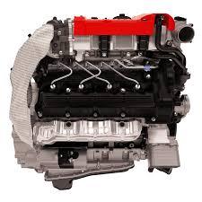 nissan titan diesel 2016 cummins diesel engine of 2016 nissan titan xd is a technological