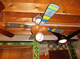 hunter baseball ceiling fan baseball ceiling fan pull chain with bat hunter design moder hunter