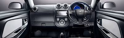 renault zoe interior mahindra e2o ev priced to undercut the renault zoe in the united