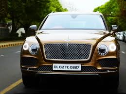 audi quattro price in india audi q7 price in india images mileage features reviews audi cars