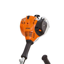 stihl fs 70 c e petrol brushcutter world of power
