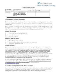 college student resume engineering internship jobs intern resume sle marketing specialist new internship sles