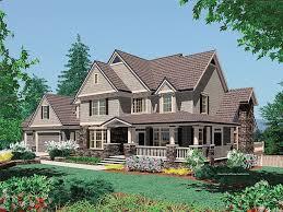 craftsman farmhouse plans plan 034h 0216 find unique house plans home plans and floor