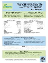 Los Angeles Neighborhood Council Map by Maps Of Nsnc Boundaries Northridge South Neighborhood Council