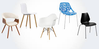 Wood Desk Chair Without Wheels Magnificent 70 Modern Desk Chair No Wheels Inspiration Design Of