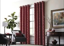 best light blocking curtains sun blocking curtains furniture thermal curtains best sun blocking